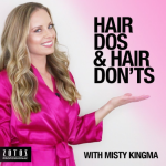 Hair care DOs and DON'Ts: The Fundamentals of Hair Video